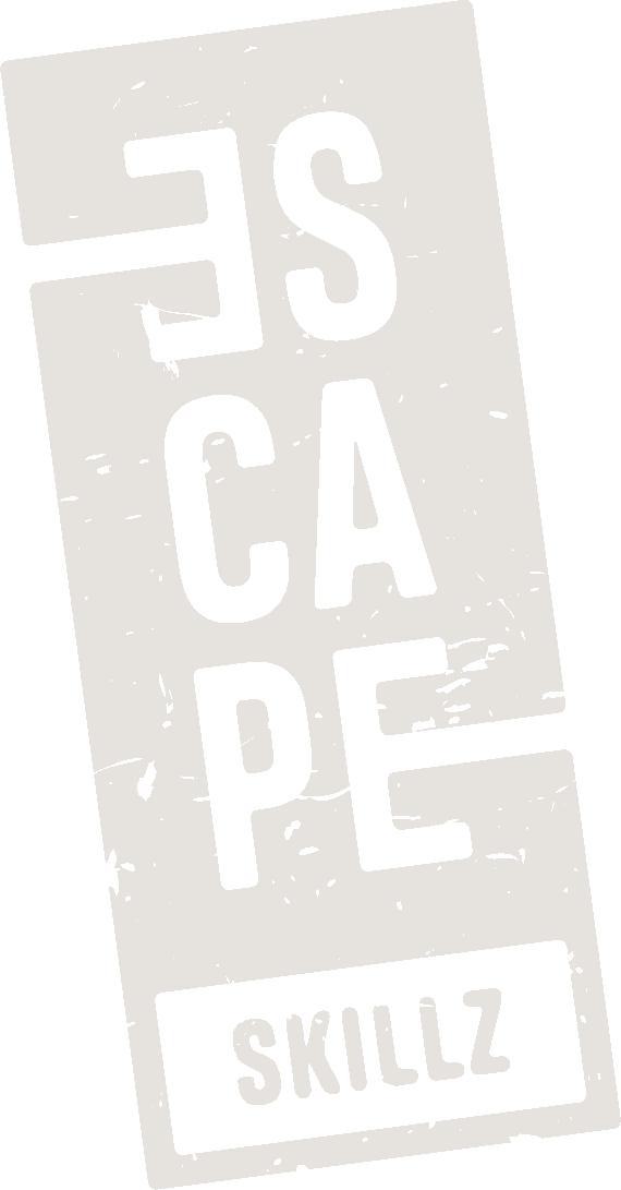 Escape-Skillz